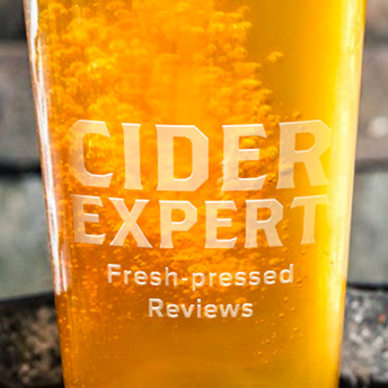 Cider Expert
